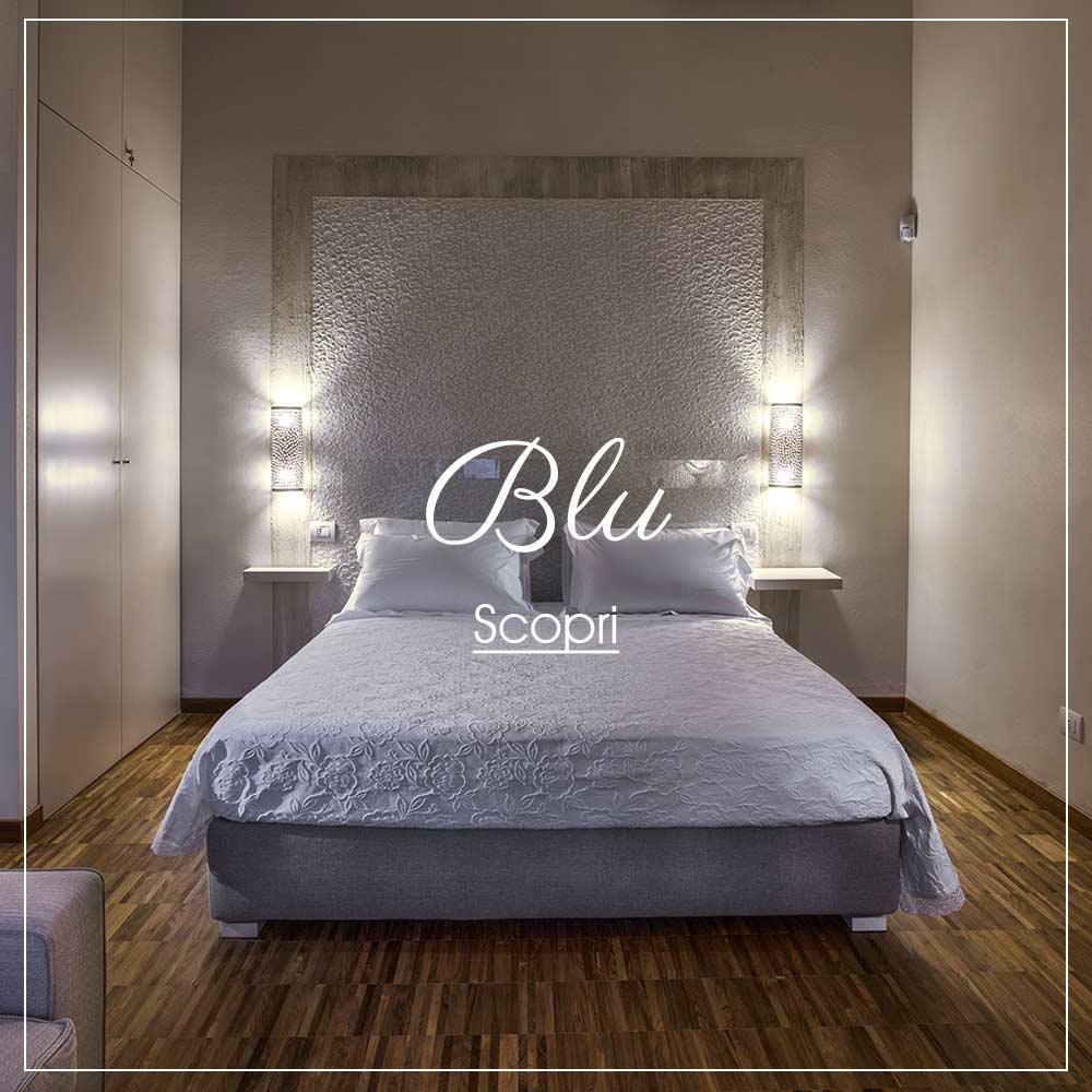 muragie-del-castello-stanza-blu-preview