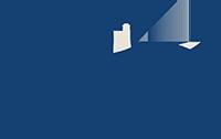 muragie-del-castello-logo